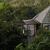 ecolodgesaba
